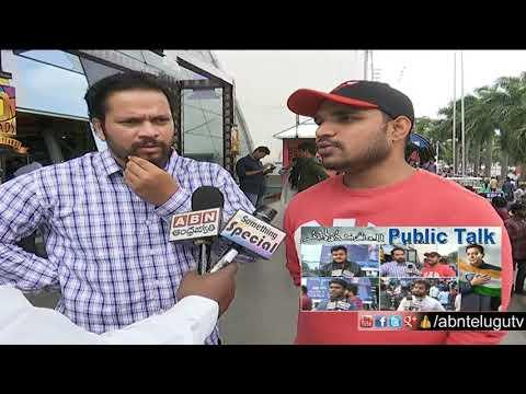 Vishwaroopam-2 Public Talk | Public Response | Kamal Hassan | Pooja Kumar