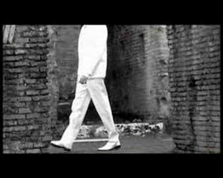 Claudio Baglioni - Crescendo E Cercando