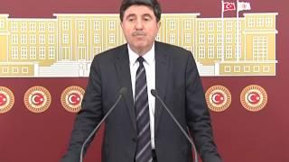 Altan TAN   Türkiye Bab'tan ve Mimbiç'ten Öteye Gidemiyor