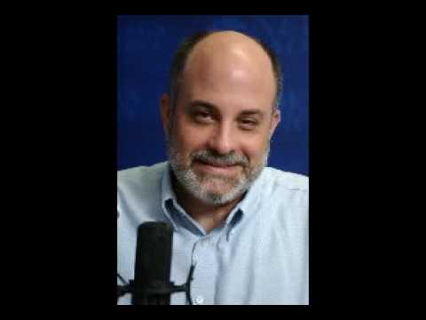 Levin on Pelosi's Plan to Save Liberal Newspapers