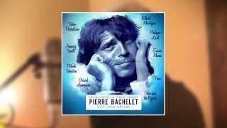 """Gerard Lenorman Chante """"Marionnettiste""""  Pierre Bachelet Nous l'avons tant Aimé"""