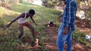 funny video (this month) / best moment of my life this only time pass and get enjoy a part of life /