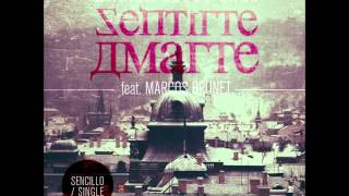 Sentirte , Amarte - Walter Josue Band Ft Marcos Brunet