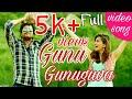 Gunu Gunu full video song|gunu gunu song|gunu gunu guava song|dalapathi 2017 video songs