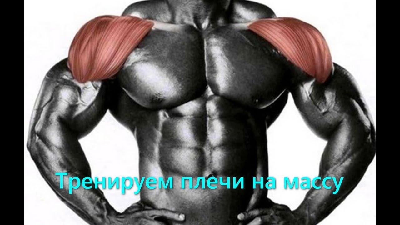 УПРАЖНЕНИЕ БРУСЬЯ ( Грудь, плечи, трицепс). Какие мышцы работают при отжим