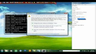 Create Bootable USB/EXTERNAL Drive for Windows 7 [THE BEST WAY]
