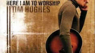 Watch Tim Hughes The Eyes Of My Heart video