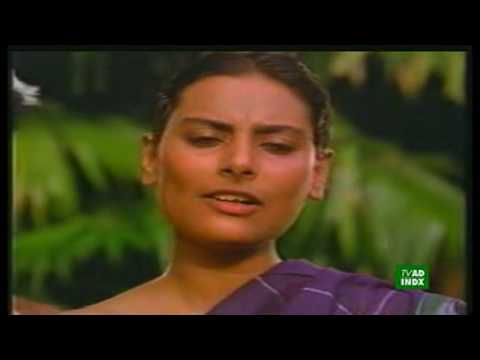 Mile Sur Mera Tumhara- Doordarshans Original HD (15th August...