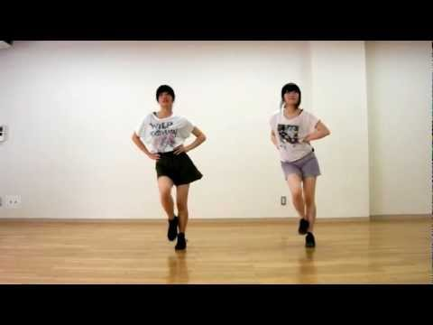 Girls Day - Oh! My God dance cover by.Toxing