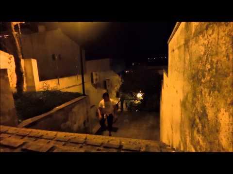RunFit - Gym Power class - Porto de M�s - Portugal