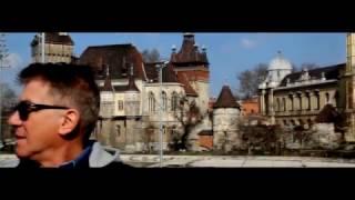 Delhusa Gjon - Magyarország az én hazám