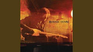 Ronnie Dunn Singer In A Cowboy Band