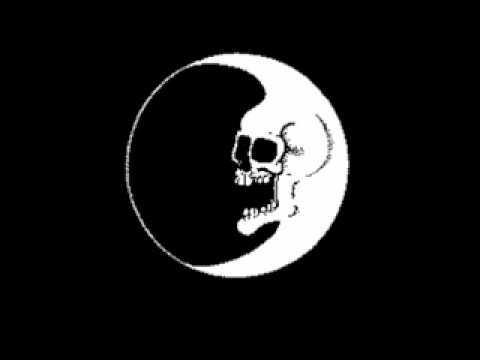 Dead Moon - Revenge