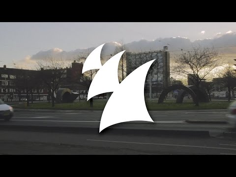 Three Drives - Greece 2000 (Olivier Weiter Remix)