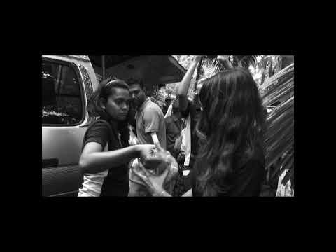 sahana yathra 02|eng