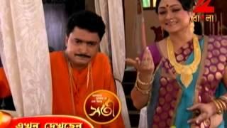 Sati - Episode 99 of 09th October 2012 Clip 06