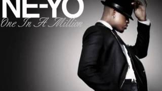 Ne Yo One In A Million
