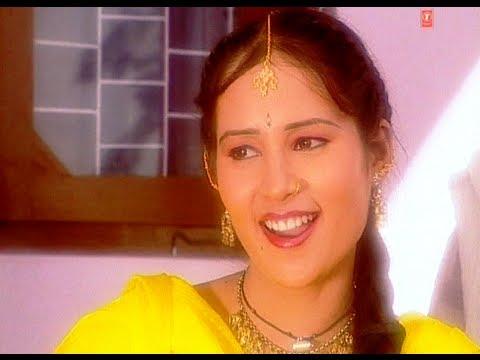 Saade Nahee Naheladi Aaee - Jila Kangra Ke Vivah Geet- Vol.2 video