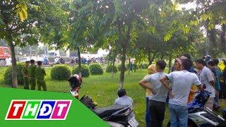 Phát hiện thi thể cô gái trẻ ven quốc lộ 1A | THDT