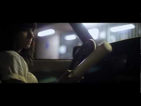 Flight Facilities - Clair De Lune feat. Christine Hoberg