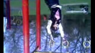 at the park --- fun xx