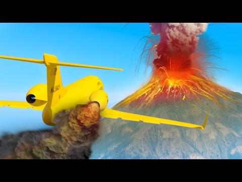 GTA 5 WINS & FAILS #35 (BEST GTA 5 Stunts & Funny Moments Compilation)