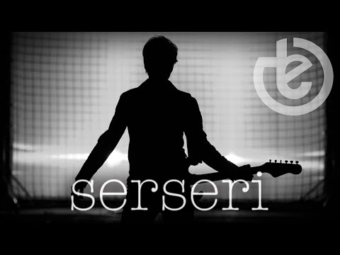 Teoman - Serseri - Official Video (2015)