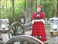 Валя Балканска - Агне, вакло агне
