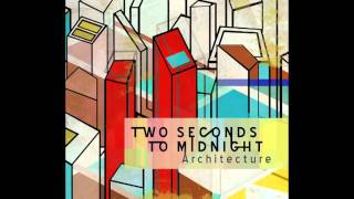 Watch Two Seconds To Midnight Opt1m1sm video