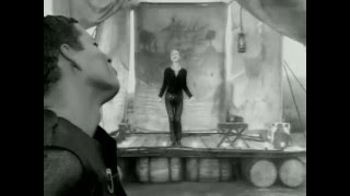 Watch Roxette You Dont Understand Me video