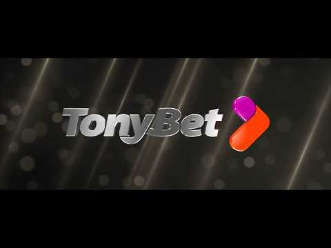 TonyBet Wingsuit BASE Flying