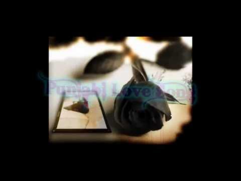 Tera Te Mera Rishta Roohan Roohan Da Hove video