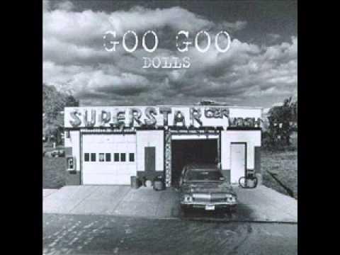 Goo Goo Dolls - Dominoes