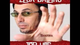 Watch Zeca Baleiro Bandeira video