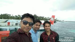 Bangla nwe song belal khan 2017