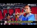 Live Arnika Jaya Ds Sukajaya Cilamaya Karawang Bagian Siang thumbnail