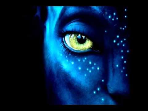 Avatar - Muzyka Z Filmu 432 Hz