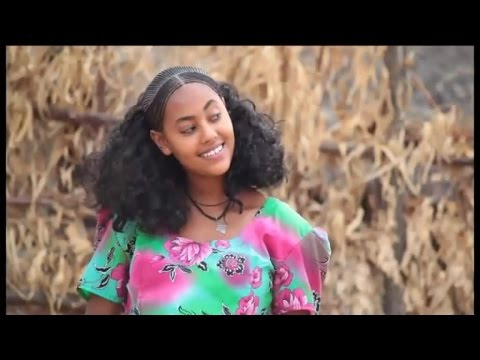 Afeworke Gebrekidan - Demoni - (Official Music Video ) - New Ethiopian Music 2016