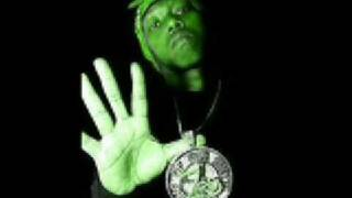 Watch Z-ro My Life video