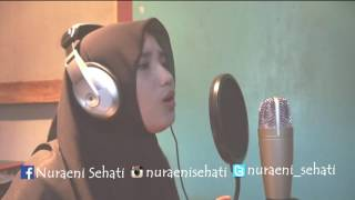 download lagu Tum Hi Ho - Arijit Singh - Nuraeni Cover gratis