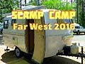 Scamp Camp Far West 2016