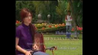 Revi Mariska  Kuatkan Imanku  Original Soundtrack