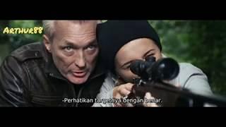 Film barat age of kill sub Indo