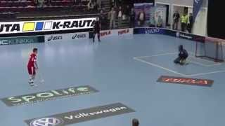 (4.34 MB) Floorball top 10 penalty shots Mp3
