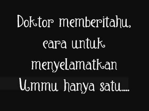 video pendermaan organ.wmv