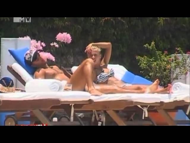 Реалити шоу порно онлайн дом 2 каникулы в мексики