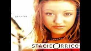 Watch Stacie Orrico Confidant video