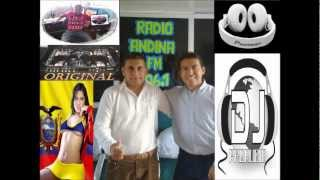 EL  PAÑUELITO   MIX.   M.  LUGUE    DJ.  EDU.wmv