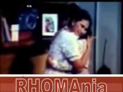 RHOMA Irama   Antara Teman Dan Kasih