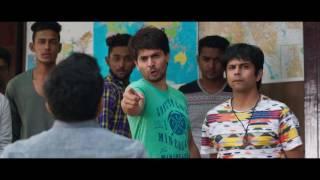 Sasural Simar Ka | Days of Tafree | Special Web Episode